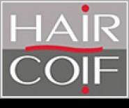 Haircoif. Salon fryzjerski CH Tulipan