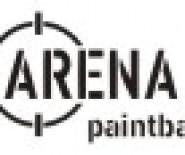 Hala Paintballowa ArenaPaintball