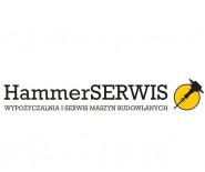 HammerSERWIS