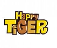 Happy Tiger - upominki oraz organizacja imprez dla dzieci