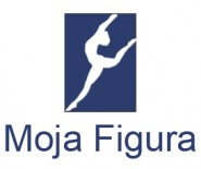 Herbalife - MOJA FIGURA