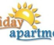 Holiday Apartments