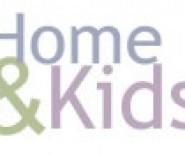 Home and Kids - opieka nad dzieckiem i osobami starszym, sprzątanie