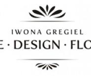 Home Design Flowers