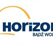 Horizon Prywatny Ośrodek Terapii Uzależnień