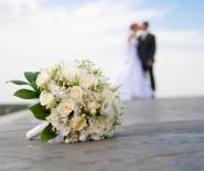 Hosi Film wideofilmowanie ślubów, kamerzysta