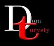 Hostel - Dom Turysty