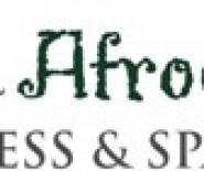 Hotel Afrodyta*** Business & SPA