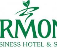 Hotel Farmona Business & SPA w Krakowie