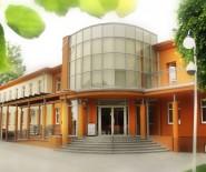 Hotel Jarota***