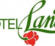 Hotel Lando