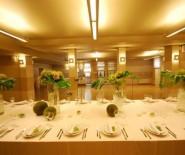 Hotel Perła