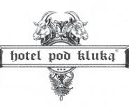 Hotel Pod Kluką Słupsk. Noclegi Słupsk. Konferencje Słupsk.