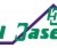 Hotel Restauracja JASEK