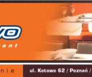 Hotel Restauracja Kortowo