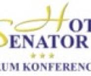 Hotel Senator - Centrum Konferencyjne