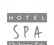 Hotel SPA Dr Irena Eris Krynica Zdrój