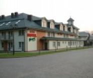 Hotel VERDE***