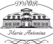 Hotel w Dworze Maria Antonina