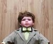 Hryncewicz - odzież dziecięca