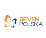 Hurtownia artykułów dziecięcych - Seven Polska
