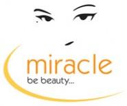 Hurtownia Kosmetyczna Miracle