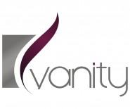 Hurtownia Kosmetyczna Vanity