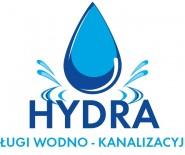 Hydra Usługi Wodno - Kanalizacyjne