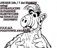 hydraulik krakow tel 504415122 calodobowo 24h 7dni