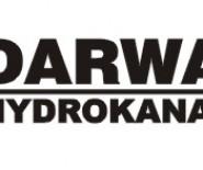Hydraulik Wrocław Kanalizacja Wrocław 668718661