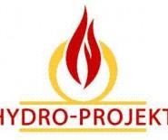 HYDRO-PROJEKT Instalacje wod-kan-c.o.-gaz