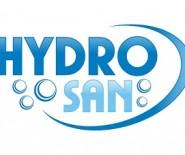 Hydro San