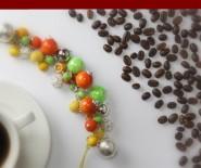 i kawa i koraliki - Sklepik z biżuterią i półfabrykatami