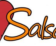 I love salsa - salsa, taniec, dobra zabawa
