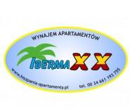 Ibermaxx Apartamenty w Hiszpanii