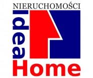 Idea Home sp. z o.o. Biuro Nieruchomości w Ełku
