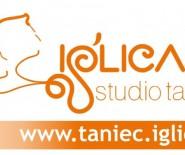 IGLICA Studio Tańca