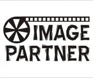 Image Partner