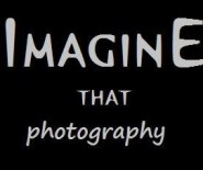 Imagine That Photography