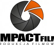 """!  """" ImpactFilm """" - Wideofilmowanie - Fotografia"""