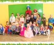 Imprezy dla dzieci, urodziny z klaunem, animatorzy.