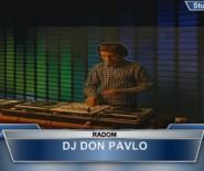 Imprezy od A do Z Dj Don Pavlo