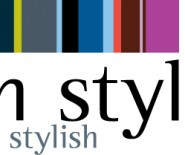 In Style - bestylish.pl