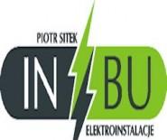 InBu. Elektroinstalacje