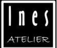 INES ATELIER