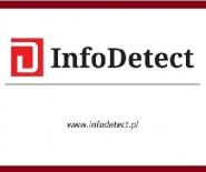 InfoDetect Agencja Detektywistyczna