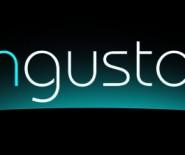 ingusto.pl - filmowanie ślubów, wesel hd