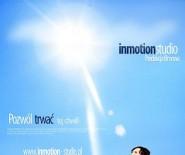 Inmotionstudio Produkcja Filmowa