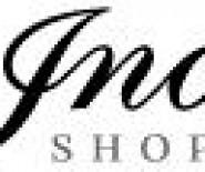 Inox Shop