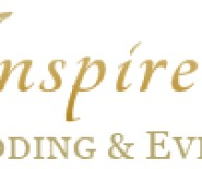 Inspirelle wedding & events